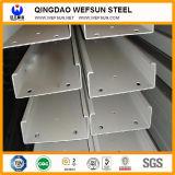 Q235 C Channel Steel /Carbon Steel C Channel/Aluminumc Channel/Galvanized C Channel