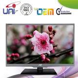 Uni 18.5-Inch Samrt E-LED TV