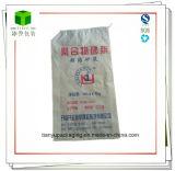 Various Plastic Woven Bag/Powder Valve Pocket