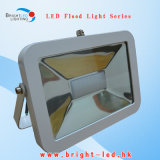 2015 New Model LED Flood Light with CE and RoHS