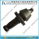 Conical Trenching Cutter Bit Coal Pick Bc06 Btr09