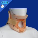 High Quality Philadelphia Neck Collar Brace