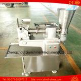 3500-7200 Pieces Automatic Samosa Making Machine Dumpling Maker