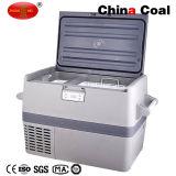 12V Auto Car Fridge Freezer Cooler