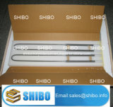 1800 Grade Mosi2 Heating Elements for Furnace