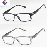 2016 New Products Best Selling Factory Direct Sale Optical Frames