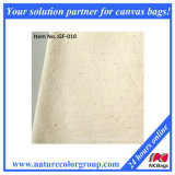 10oz Cotton Gray Fabric