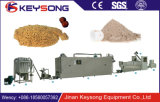 Nutritional Flour/Nutrition Powder/Baby Food Processing Line/Machinery