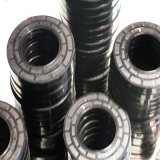 Tc Type Rubber Seal Mechanical Seal Manufacturer