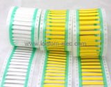 Cable Marker Heat Shrinkable Sleeves (IDHST)
