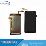 LCD Display and Touch Screen Digitizer Assembly for Bq Aquaris E4 LCD