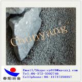 Calcium Silicon Powder Size 30 Mesh, 80mesh, 200mesh Customized