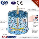 High Efficiency Agitation Leaching Tank