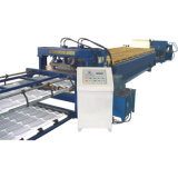 PPGL Steel Profile Rollfomer Rollformers Panel Sheet Machine