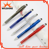 Popular Promotional Stylus Pen for Logo Imprint (IP026)