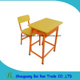 School Furniture Student Table and Chair