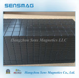 Customized NdFeB Magnets with Epoxy Coated for Generators