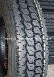 Truck Tyre TBR Tyre 11r22.5 275/70r22.5 315/70r22.5 385/65r22.5 Trailer Tyre