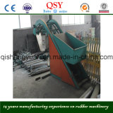 Mixer Hoist of Motorcycle Tyre Production Line