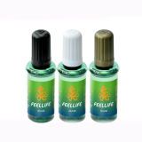 Most Popular Flavored E-Liquid Feellife Smoking E Juice