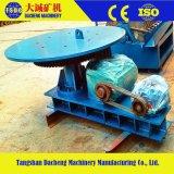 Mineral Feeding Equipment Machine Disc Feeder