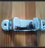 Stainless Steel Straight Chock Cleat for Speed Boat