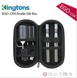 Top Selling Electronic Cigarette EGO CE4 EGO CE4 Blister Kit