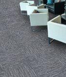 Carpet Tiles -Ta1