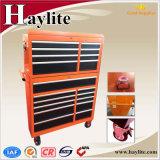 Garage Metal Rolling Steel Large Storage Tool Cabinet