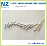 High Quality Galvanized Steel Concrete Screw Nail