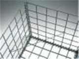 Best Price Animal Fence Welded Wire Mesh