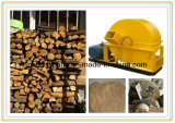 Log Crushing Machine/Raw Wood Milling Machine/Wood Crusher (UWC420 UWC500 UWC600 UWC700 UWC1000)