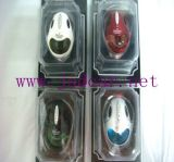 Car Accessories Air Freshener and Auto Air Freshener (JSD-A0033)
