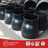 DIN Carbon Steel Pipe Reducer