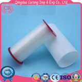 Good Quality Surgical PE Tape for Medical
