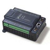 Tengcon Wide Temperature -40-+85 Degree Celsius Programmable Controller