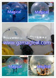 Walking Water Ball Inflatable Ball for Sale