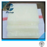 Full Refined Paraffin Wax 58/60/Cheap Bulk Paraffin Wax