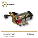 Automatic Household Booster Pump