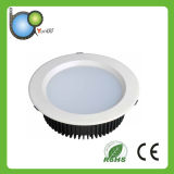 New Arrival 5W LED Ceiling Lamp Fixture
