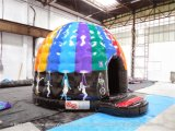 2017 Fantastic Inflatable Disco Dome for Sale