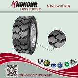 Skid Steer Tire, Industrial Tire, Backhoe Tire (10-16.5)