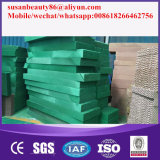 5090evaporative Cooling Pad for Industrial Cooling