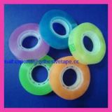 Color OPP Stationery Tape for General Purpose & Usage