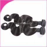 Unprocessed Human Virgin Hair Body Wave