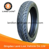 ISO9001 Certificated Top Quality Factory Supply Motorcycle Tyres