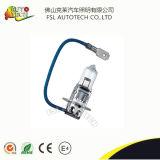 Headlight H3-Pk22s 12V 130W Halogen Bulb for Auto