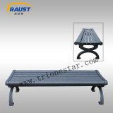 Hot Sales Outdoor Furniture/ Aluminum Bench