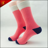 Best Quality Medical Foot Sock