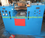 Lab Mixing Mill, Open Mixing Mill, Two Roller Mill, Rubber Mixing Mill